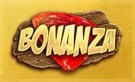 bonanza UK slot