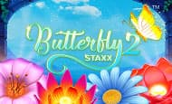 Butterfly Staxx 2 UK slot