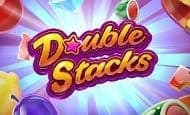 Double Stacks UK slot