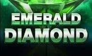 Emerald Diamond UK slot
