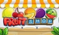 Fruit Shop UK slot