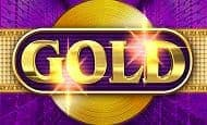 Gold UK slot