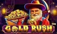 Gold Rush UK slot