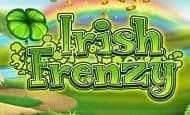 Irish Frenzy UK slot
