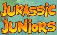 Jurassic Juniors UK slot