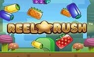 Reel Rush UK slot