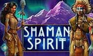 Shaman Spirit UK slot