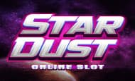Stardust UK slot
