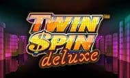 Twin Spin Deluxe UK slot