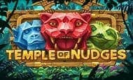 Temple of Nudges UK slot