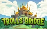 Trolls Bridge UK slot