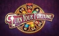 Turn Your Fortune UK slot