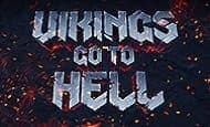 Vikings Go To Hell UK slot