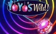 YoYo's Wild UK slot