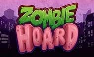 Zombie Hoard UK slot