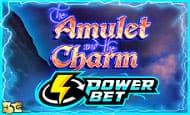 The Amulet and the Charm Power Bet UK slot