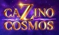 Cazino Cosmos UK slot