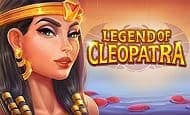 Legends of Cleopatra UK slot