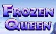 Frozen Queen UK slot