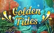 Golden Tides UK slot