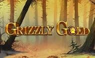 Grizzly Gold UK slot