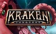 Kraken Conquest UK slot
