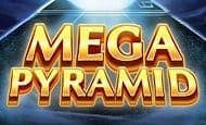 Mega Pyramid UK slot