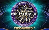 Who Wants to be a Millionaire UK slot