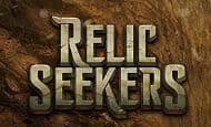 Relic Seekers UK slot