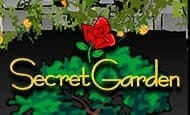 Secret Garden UK slot