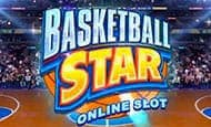 Basketball Star UK slot