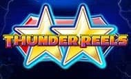 Thunder Reels UK slot