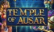 Temple Of Ausar UK slot