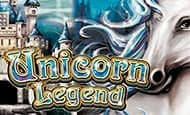 Unicorn Legend UK slot