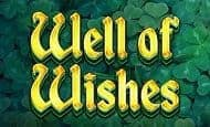 Well of Wishes UK slot
