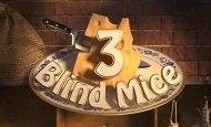 3 Blind Mice UK Slot