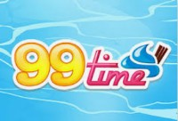 99 Time UK slot