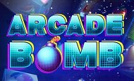 Arcade Bomb UK Slot