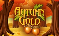 Autumn Gold UK Slots