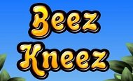 Beez Kneez UK Slots