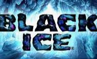 Black Ice UK Slots