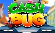 Cash Bug UK Slots