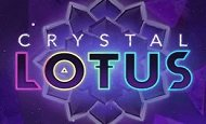 Crystal Lotus UK Slots
