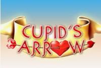 Cupids Arrow UK slot