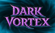 Dark Vortex UK Slots