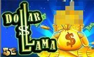 Dollar Llama UK Slot
