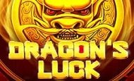 Dragons Luck UK Slot