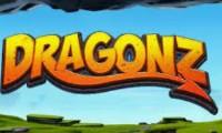 Dragonz UK slot