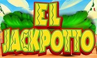 El Jackpotto UK Slots