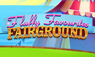 Fluffy Fairground UK Slot